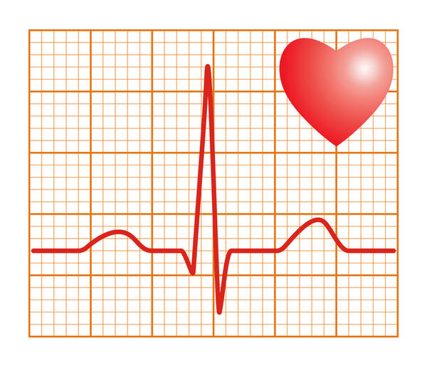 Желудочковая аритмия сердца симптомы и лечение -