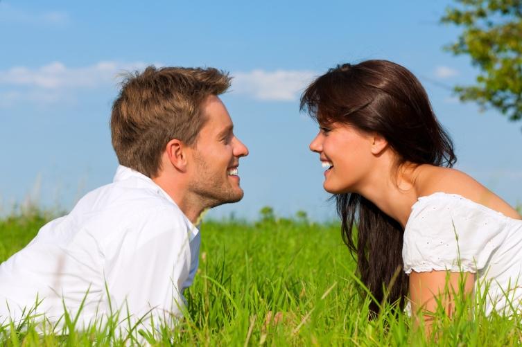 Симптомы аритмии сердца у мужчин лечение -
