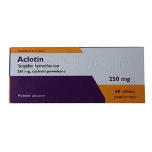 Ксарелто 20 мг аналоги более дешевые. Аналоги более дешевые