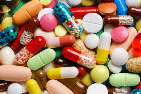 Что лучше ФЕЛОДИПИН или АМЛОДИПИН КАРДИО — Сравнение лекарств
